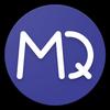 MeuQuiz icon