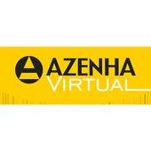 Azenha Virtual icon
