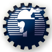 ACISSP / CDL icon