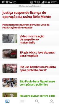 GUIA NEGÓCIOS MONTES CLAROS screenshot 3