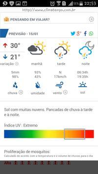 GUIA NEGÓCIOS MONTES CLAROS screenshot 4