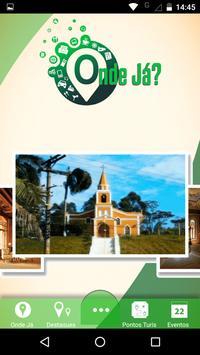 Onde Já Guia Comercial de Oeiras do Pará screenshot 3