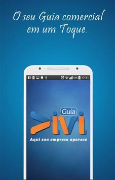 Guia Divi poster