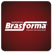 Brasforma Suportes 2017 icon