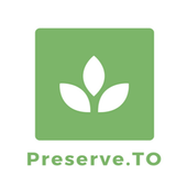 Preserve.TO icon