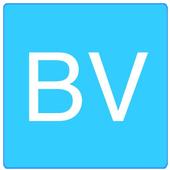 Build Vocaby icon
