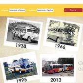 Ozelame Transporte e Turismo icon