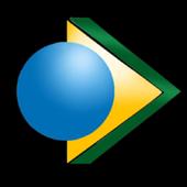 GRUPO GTM WEB icon