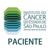 Instituto do Câncer - Icesp icon