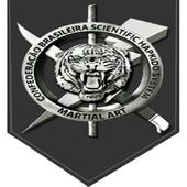 CBSHS icon