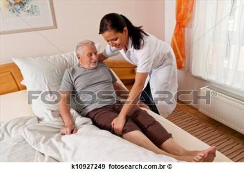 Big/Home Care screenshot 3