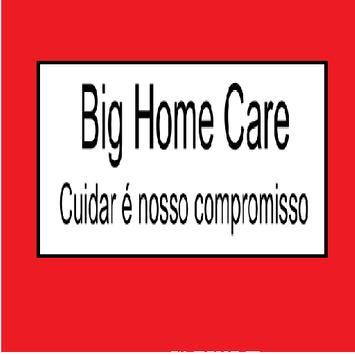 Big/Home Care screenshot 12