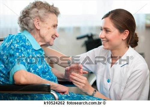 Big/Home Care screenshot 20