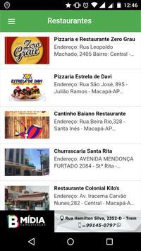 Guia Macapá Turismo screenshot 5