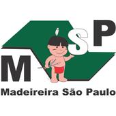 Madeireira  São  Paulo icon