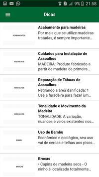 Madeireira  São  Paulo screenshot 6