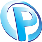 Personalizebalsas icon