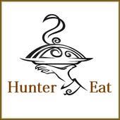Hunter Eat icon