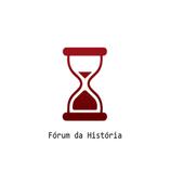 Fórum da Históri@ icon