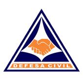 Defesa Civil Distrito Federal icon