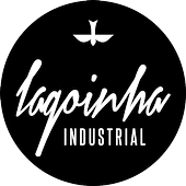 Lagoinha Industrial + icon