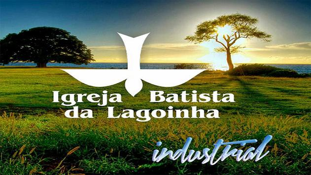 Lagoinha Industrial + apk screenshot