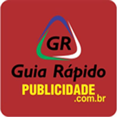 Lista Guanhaes MG icon