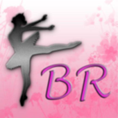 Espaço Brenda Reis icon
