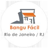 Bangu Fácil App icon