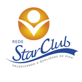 Rede StarClub icon