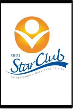 Rede StarClub poster