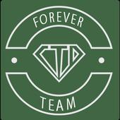 FLP CTD Team icon