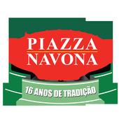 Pizzaria Navona icon