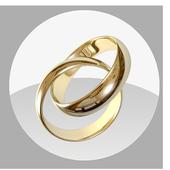 Convidados do Noivo - IEBS icon