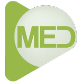 Medical Play icon