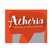 Acheria icon