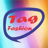 TAG FASHION1 icon
