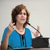 Vereadora Celi Regina icon