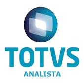 TOTVS App Analista icon