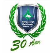 MARCHADOR DE BRASILIA icon