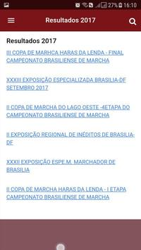 MARCHADOR DE BRASILIA screenshot 4