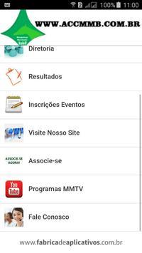 MARCHADOR DE BRASILIA screenshot 8