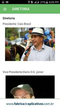MARCHADOR DE BRASILIA screenshot 11