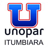 Unopar Polo Itumbiara icon