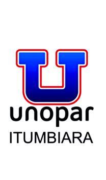 Unopar Polo Itumbiara poster