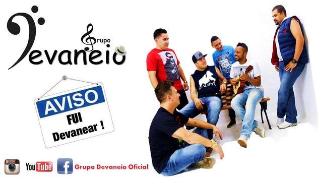 Grupo Devaneio Oficial screenshot 3