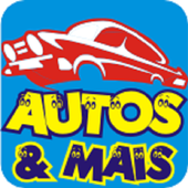 Autos & Mais Piracicaba icon