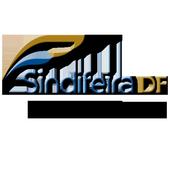 SINDIFEIRA - DF icon