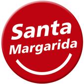 Santa Margarida icon