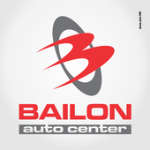 Bailon Auto Center icon